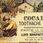 This toothache remedy is NOT recommended by your dentist